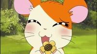 第187话 TOTTOKO 神秘的情人节巧克力!