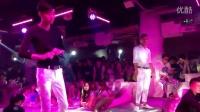 视频: 苏州菲芘 88服务生节选送歌曲(今生缘)演唱者:林公子 阿雷