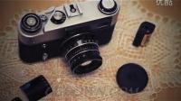 古董相机,复古,记忆,幸福,相机,胶卷AE模板视频素材,来自西橘网