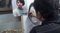 刘斌老师30分钟2K素描头像