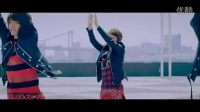 【性感美女MV】3.6.5-Kis-My-Ft2