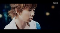 【性感美女MV】Seven Journey-Kis-My-Ft2