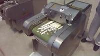 YQC1000型大葱切段机 切葱花机 切葱机