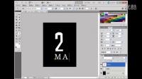 [PS]ps抠图教程 photoshop视频教程 图层 修正曝光过度照片