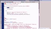 7.10 php搜索数据 - 天空资源网收集