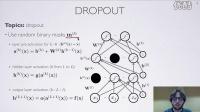 7_05_dropout