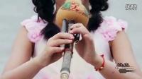《红梅赞MV—葫芦丝与钢琴协奏》重庆3D动画制作|重庆个人纪录片拍摄