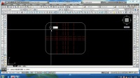 2014最新cad教程CAD三维建模实例(五)-2