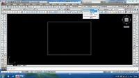 2014最新cad教程CAD三维建模实例(十五)-1