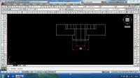 2014最新cad教程CAD三维建模实例(十七)-3