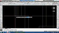 2014最新cad教程CAD三维建模实例(十二)-4