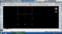 2014最新cad教程CAD三维建模实例(七)-1