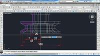 2014最新cad教程CAD三维建模实例(廿五)-4