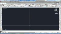 2014最新cad教程CAD三维建模实例(廿五)-1