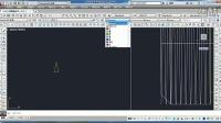 2014最新cad教程CAD三维建模实例(廿三)-2