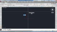 2014最新cad教程CAD三维建模实例(廿七)-1