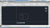 2014最新cad教程CAD三维建模实例(廿二)-1