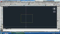 2014最新cad教程CAD三维建模实例(二)-1