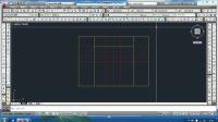 2014最新cad教程CAD三维建模实例(二)