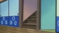 哆啦a梦剧场版 大雄的宇宙开拓史