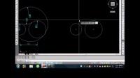 CAD教程AutoCAD基础CAD入门CAD培训教程CAD施工图画法CAD应用