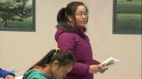 八年级语文上册1 新闻两则_精品课例上