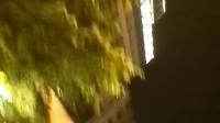 视频: (10)--衢州南湖激光灯 http:t.xiaoo.info1