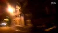视频: (6-2)--衢州古城门后面 http:t.xiaoo.info1