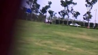 视频: (2)--衢州西区大草坪 http:t.xiaoo.info1