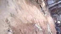 视频: (1)--衢州古城门后面--http:t.xiaoo.info1