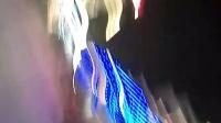 视频: (7)--衢州坊门街--http:t.xiaoo.info1