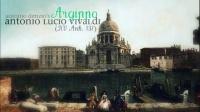A. Vivaldi_ Argippo arr. by A. Denzio (RV Anh. 137) _ The co