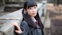 校园小清新 日本软妹子 唯美清新摄影 唯美写真音乐 ske48 snh48