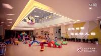 明珠国际幼儿园