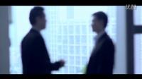 玖玖金融宣传片