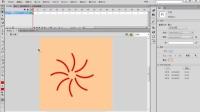 flash基础教学视频入门学习 无标题(1) qun398223726