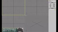 3dmax渲染过程