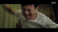 杨玏,白敬亭,杜维瀚献唱电视剧《匆匆那年》主题曲《一路》