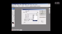 [PS]ps教程 photoshop入门与精通教程 编辑与划分切片