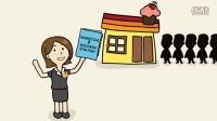 视频: Accountant animated 'explainer' Video