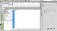 flash基础教学视频入门学习:按钮制作 QUN398223726