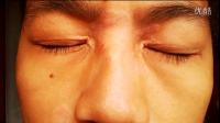 【新手】AE眼睛特效