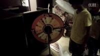 视频: QQ飞车第二周醴陵香格里拉网吧转盘视频