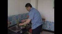 视频: 霍林郭勒车务段专题片——奋进跋涉
