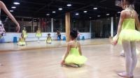 20120101_少儿芭蕾萤火虫《她妹舞蹈室》