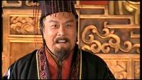 电视剧:薛仁贵传奇2009