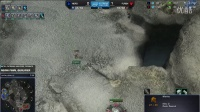 IEM多伦多站亚太区选拔赛 Flash vs herO 2