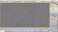 [AE]3dsMax After Effects印象影视包装技术III全套视频教程03