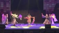 2014CJ上海总决赛厦门神魔井COS社团--斗战神之白骨夫人