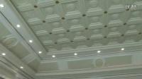 视频: 亿豪佳居装饰建材有限公司 山西 总代理 生产厂家 PU材料